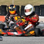 Karting Bermuda January 8 2012-1-15