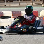 Karting Bermuda January 8 2012-1-17