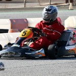 Karting Bermuda January 8 2012-1-18