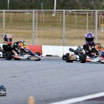 Karting Bermuda January 8 2012-1-2