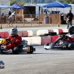 Karting Bermuda January 8 2012-1-21