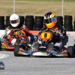 Karting Bermuda January 8 2012-1-23