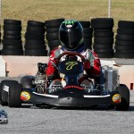 Karting Bermuda January 8 2012-1-24