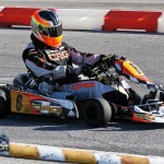 Karting Bermuda January 8 2012-1-29