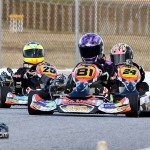 Karting Bermuda January 8 2012-1-3