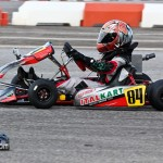 Karting Bermuda January 8 2012-1-5
