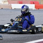 Karting Bermuda January 8 2012-1-6