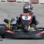 Karting Southside Motor Park Bermuda January 22 2011-1-12