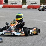 Karting Southside Motor Park Bermuda January 22 2011-1-14