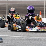 Karting Southside Motor Park Bermuda January 22 2011-1-17