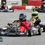 Karting Southside Motor Park Bermuda January 22 2011-1-18
