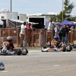 Karting Southside Motor Park Bermuda January 22 2011-1-2
