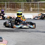 Karting Southside Motor Park Bermuda January 22 2011-1-5