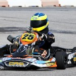 Karting Southside Motor Park Bermuda January 22 2011-1-6
