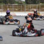 Karting Southside Motor Park Bermuda January 22 2011-1-7