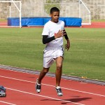 Track Meet Bermuda January 29 2011-1-22