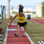 Track Meet Bermuda January 29 2011-1-29