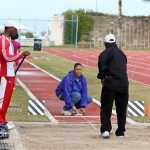 Track Meet Bermuda January 29 2011-1-3