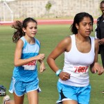 Track Meet Bermuda January 29 2011-1-33