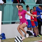 Track Meet Bermuda January 29 2011-1-35