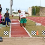 Track Meet Bermuda January 29 2011-1-4