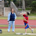 Track Meet Bermuda January 29 2011-1-5
