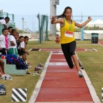 Track Meet Bermuda January 29 2011-1-6