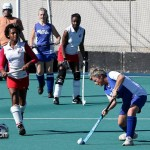 Womens Hockey Bermuda January 21 2011-1-11