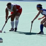 Womens Hockey Bermuda January 21 2011-1-12