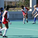 Womens Hockey Bermuda January 21 2011-1