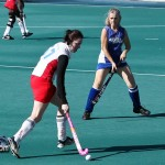 Womens Hockey Bermuda January 21 2011-1-5