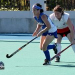 Womens Hockey Bermuda January 21 2011-1-7