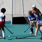 Womens Hockey Bermuda January 21 2011-1-9