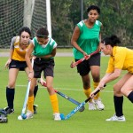 Womens Hockey Bermuda January 29 2011-1-8
