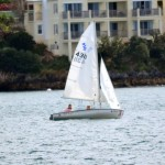 bda sailing jan 22 2012 (1)