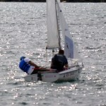 bda sailing jan 22 2012 (12)