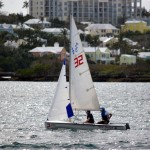 bda sailing jan 22 2012 (13)