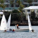 bda sailing jan 22 2012 (14)