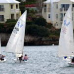 bda sailing jan 22 2012 (15)