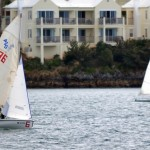 bda sailing jan 22 2012 (16)