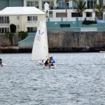 bda sailing jan 22 2012 (17)