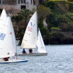 bda sailing jan 22 2012 (18)
