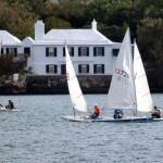 bda sailing jan 22 2012 (2)