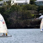 bda sailing jan 22 2012 (3)