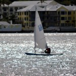 bda sailing jan 22 2012 (4)