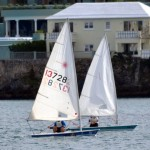 bda sailing jan 22 2012 (5)