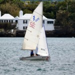 bda sailing jan 22 2012 (6)
