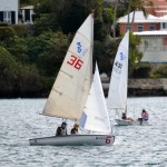 bda sailing jan 22 2012 (7)