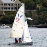bda sailing jan 22 2012 (8)