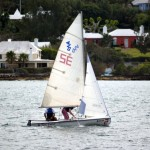 bda sailing jan 22 2012 (9)